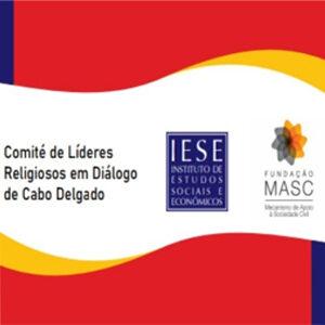 La Oficina Técnica de Cooperación de Mozambique organizará un seminario interreligioso en la provincia de Cabo Delgado